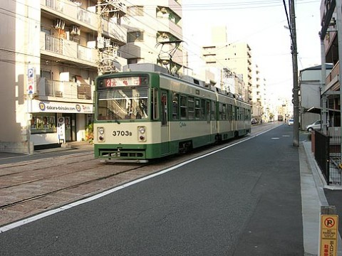 DSCN1752