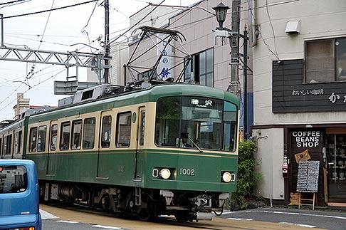 20081012_DSC0145