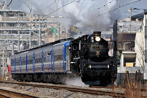 20090207_DSC0046