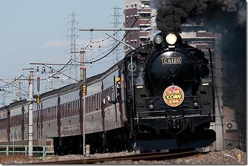 20120212D300DSC0074